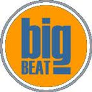 Big Beat Bucket 2