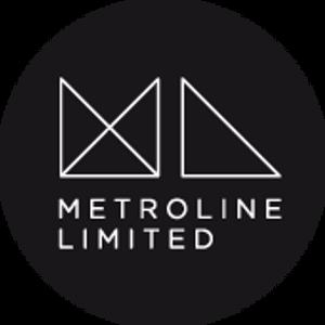 tr1pkn1ck's metroline podcast 36