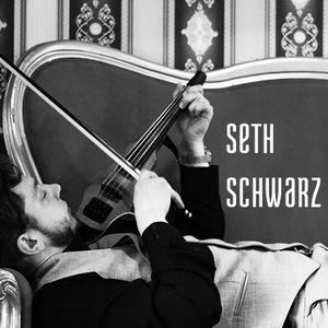 SETH SCHWARZ @ Milan // Macao - Hidden Mirror