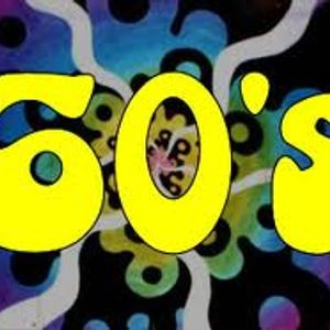'My Generation' - the best of 60s music!!!!
