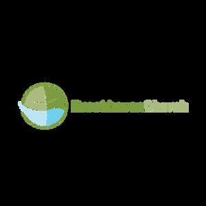 Growing Your Faith Part 2
