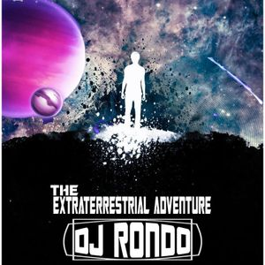 The Extraterrestrial Adventure