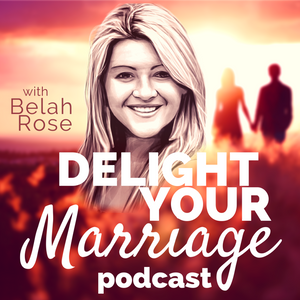 126-J1: Marriage With Disabilities with Kim Olachea
