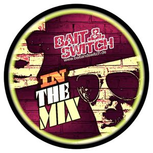 Bait & Switch - In The Mix - Child Of Love