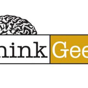 E18: thinknerd.com??