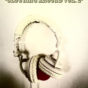 D'Stinkt - Clowning Around Vol. 2