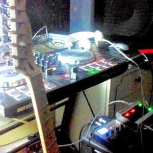 live guitar,chillout,acid jazz,guitar,