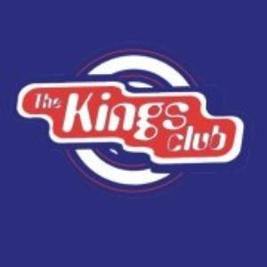 THE KINGS CLUB