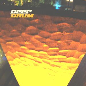 DeepDrum