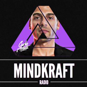 MINDKRAFT Radio Episode #36