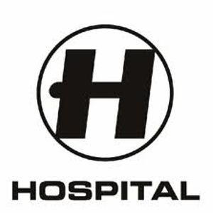 Stanza - Hospital Records Sick Music 2 Minimix