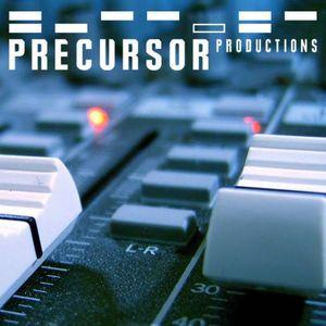 Andrew Yankiwski - Precursor Studio