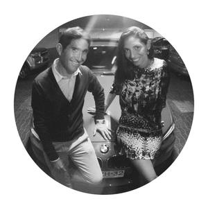 #MotorizaDosSCL / Temporada 01 / capítulo 07 / Hosted By Diana González & Juan Francisco Vásquez