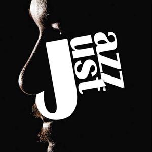 Just Jazz volume deux