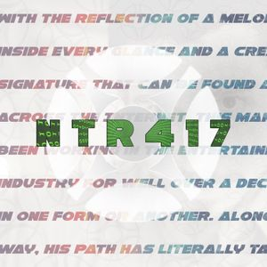 Nirvanic Trance Radio 417