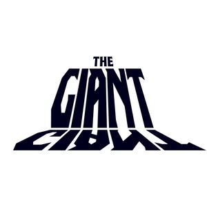 The Giant - Trance Podcast #4 April 2016
