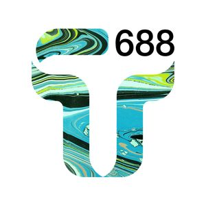 Transitions with John Digweed and Yousef