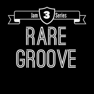 Rare Groove 3