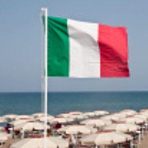 ItaloDance Beach Parade 370 040412