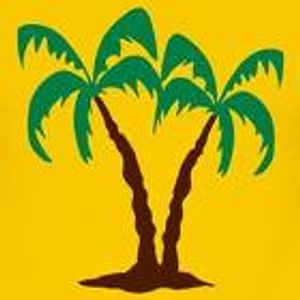 Tropical Revival Joy
