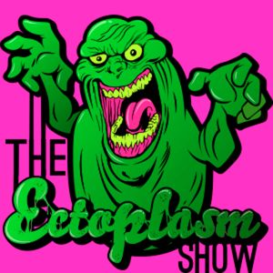 168- Ectoplasm - Paranormal News For The Week Of 12-18-2016