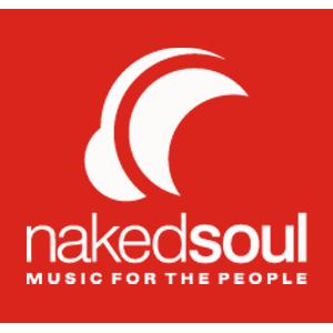 Nakedsoul Radio Show Sept 13th 2010