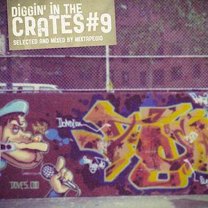 D.I.T.C. #9