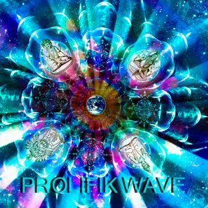 live Prolfik Wave Miami Aug 21 15