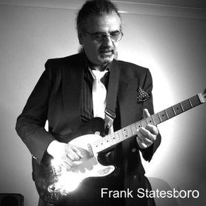 Introducing Frank Statesboro
