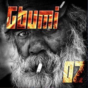 Gbumi_-_Liquid_DrumnBass_02_(Studio_Mix)-LINE-2015-02-14