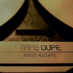 Podcast No.22 - Mixtape Movember 2012 - feat. DJ Softronik