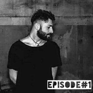 EDUARD SZILAGYI @ episode #1