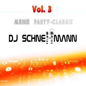 Party-Classix Vol. 3