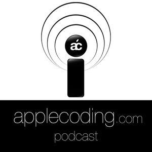 2x23 - Apple vs Microsoft (MacBook Pro)