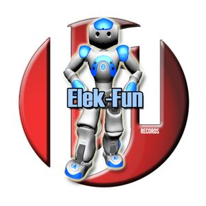 Leading Astray Records - StarshipTroopers Podcast By Elek-Fun (29/08/2015)