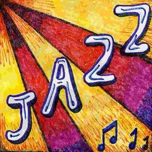 Jazz and Capeau - Vol. 38
