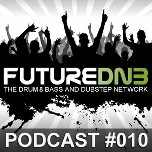 The Futurednb Podcast #010