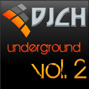 DJCH - Underground vol.2
