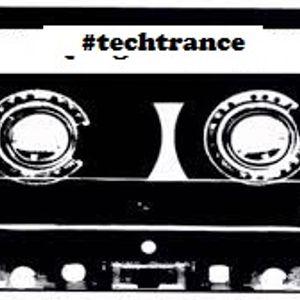 #techtrance