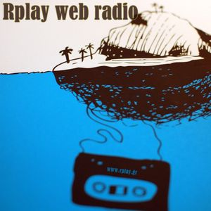 K.utmost/Rplay(radio show)