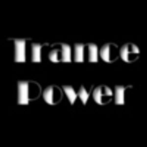 Trance Power - Power Of Trance 001