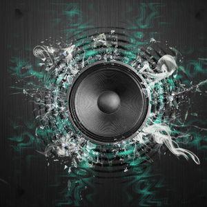 DJ Void - Dillinja Remixes Mix