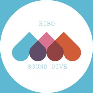Ribo-Sound Dive (Summer Mix 2012)