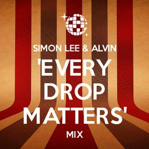 Asahi Pres. JUICE Curates: 'Every Drop Matters' by Simon Lee & Alvin