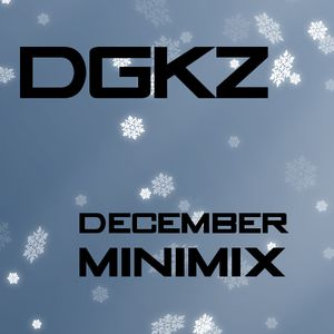 DGKZ - December Alternative Minimix