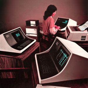 Nexus® Replicants: Maintenance and Troubleshooting