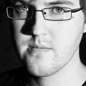 Chris Jones - Cadencia 018 (December 2010) feat. MATT HERDMAN (Part 2)