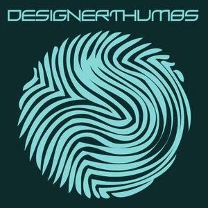 Designer Thumbs Chillout Set Part 2 120bpm 20.08.2012