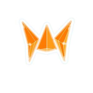 Aleryde [Axl P] dj set  07/2012