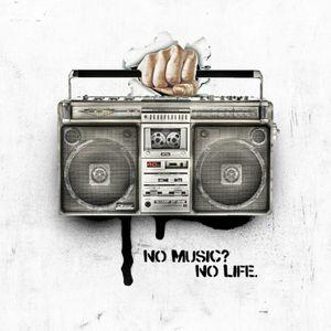 Sobus - In Mix #7 2012-07-01